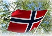 17 mai flagg2